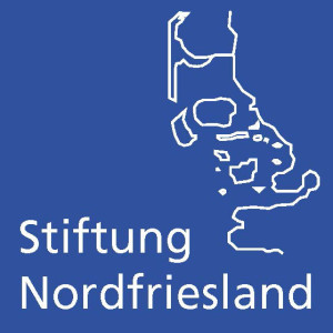 NF-Stiftung-4
