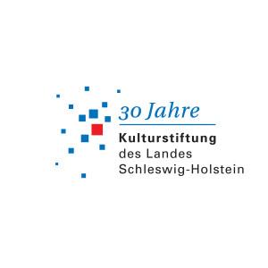 Logo_Kulturstiftung Land
