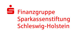 Logo_Sparkassenstiftung